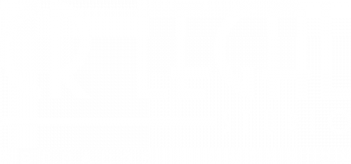 CR Legal Studio - Abogados Costa Rica Logo 600